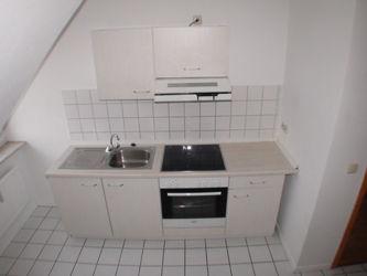 2Zi -DG-Whg,ca. 37m², (Barmbek Nord), Eb-Kü,Duschbad,Zimmer Laminat.