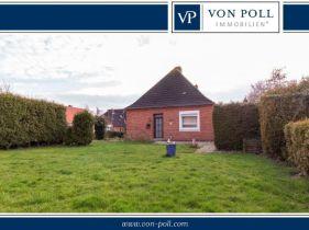Doppelhaushälfte in Emden  - Larrelt