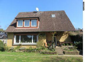 Einfamilienhaus in Wedemark  - Abbensen