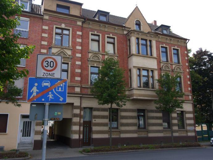 Oldenburg Wohnung Provisionsfrei : Wohnung kaufen gelsenkirchen feldmark eigentumswohnung