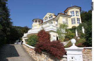 Freiburg Villa villa freiburg bei immonet de