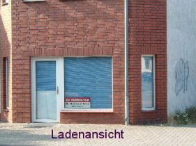 Bürofläche in Gardelegen  - Gardelegen