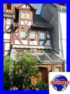 Reihenmittelhaus in Lauterbach  - Lauterbach
