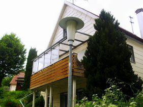 Sonstiges Haus in Bopfingen  - Auf der Kappel