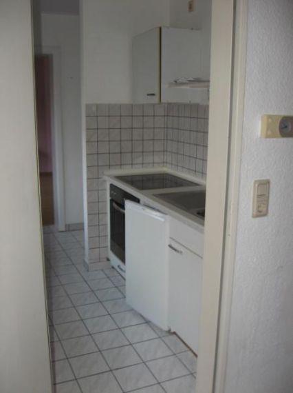 immobilien und hausverwaltung bei. Black Bedroom Furniture Sets. Home Design Ideas