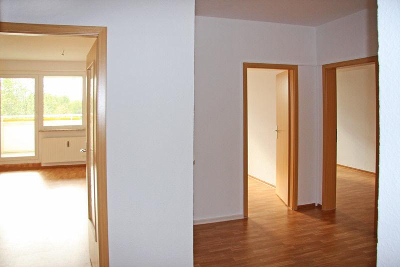 wohnungen mieten gera bieblach ost mietwohnungen gera bieblach ost. Black Bedroom Furniture Sets. Home Design Ideas