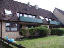 Dachgeschosswohnung in Breitenburg