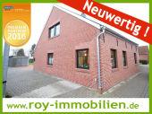 +++Neuwertiges Einfamilienhaus, friesisch gemütlich, Einbauküche und...