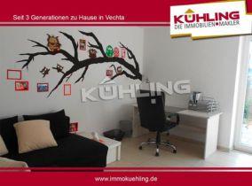 Besondere Immobilie in Vechta  - Vechta