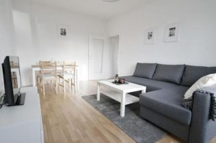 Apartment in 											Hannover 											 - Döhren