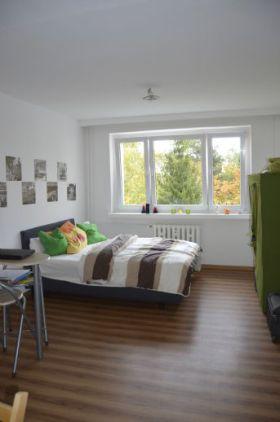 Apartment in Weimar  - Schönblick