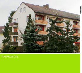 Geschäftshaus in Eschwege  - Eschwege