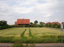 Wohngrundstück in Rodenberg