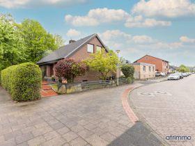 Immobilien Mit Garten Bremerhaven Kaufen Immobilie Mit Garten Zum Kauf Bei Immonet De