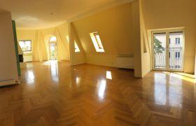 4 Zimmer Wohnung Mieten Berlin Karlshorst Bei Immonet De