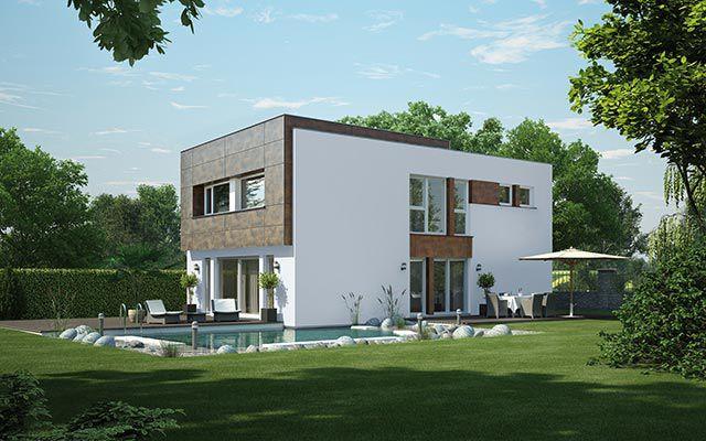 haus kaufen in wierschem. Black Bedroom Furniture Sets. Home Design Ideas