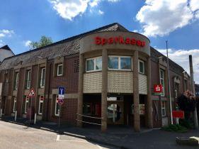 Besondere Immobilie in Solingen  - Merscheid