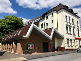 Besondere Immobilie in Solingen  - Solingen-Mitte