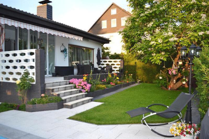haus kaufen in berlin rudow. Black Bedroom Furniture Sets. Home Design Ideas