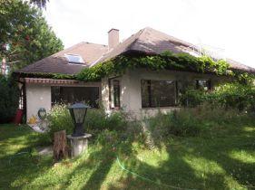 Bungalow in Hofheim  - Hofheim