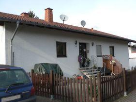 Sonstiges Haus in Ebsdorfergrund  - Ilschhausen