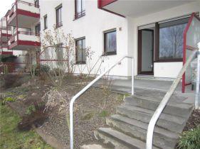 Wohnung in Leipzig  - Heiterblick