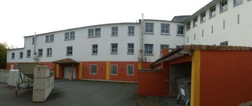 Sonstiges Haus in Weilmünster  - Wolfenhausen