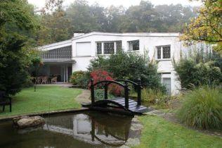 Villa in Köln  - Hahnwald