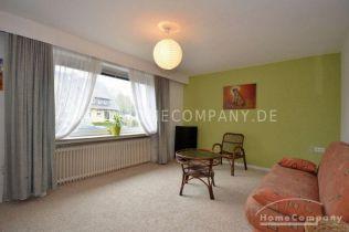 Wohnung in Hamburg  - Lurup