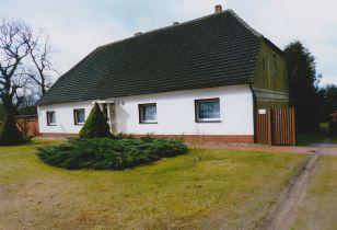 Bauernhof in Nauen  - Nauen
