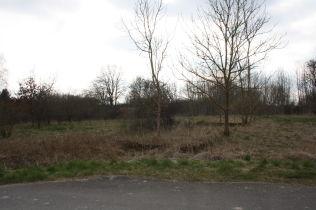 Wohngrundstück in Klein Molzahn