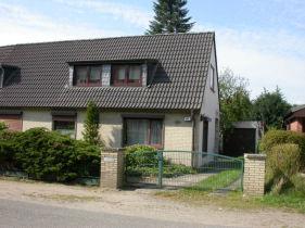 Zweifamilienhaus in Hamburg  - Tonndorf