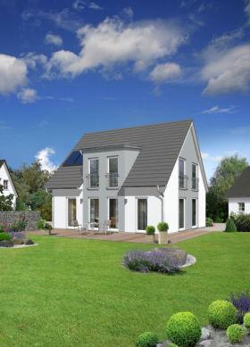 Einfamilienhaus in Edertal  - Anraff