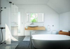 haus kaufen albstadt hauskauf albstadt bei. Black Bedroom Furniture Sets. Home Design Ideas