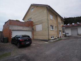Besondere Immobilie in Bruchsal  - Untergrombach