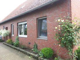 Bauernhaus in Laer  - Laer