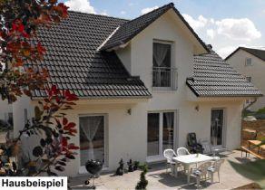 Einfamilienhaus in Engelskirchen  - Bellingroth