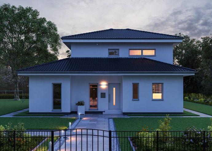 haus kaufen in thedinghausen. Black Bedroom Furniture Sets. Home Design Ideas