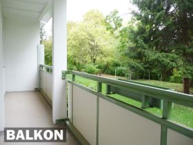 Fußboden Zimmer Zwickau ~ Zimmer wohnung zwickau neuplanitz bei immonet