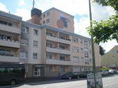 Wohnung zu verkaufen in Hagen-Elsey