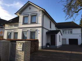 Sonstiges Haus in Moorrege