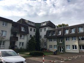 Stellplatz in Berlin  - Mahlsdorf