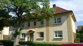 Gut geschnittene Altbauwohnung- Erstbezug nach Sanierung
