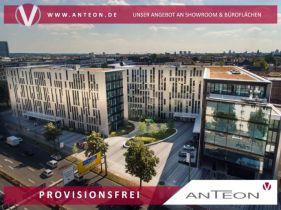 Sonstiges Büro-/Praxisobjekt in Düsseldorf  - Derendorf