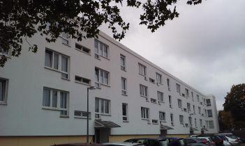 Etagenwohnung in Garbsen  - Auf der Horst