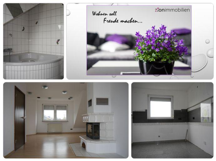 wohnung kaufen herne eigentumswohnung herne. Black Bedroom Furniture Sets. Home Design Ideas