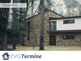 Zweifamilienhaus in Remscheid  - Cronenberg