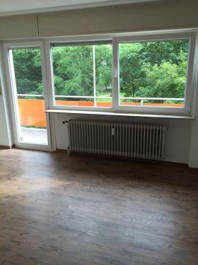 Zimmer in Karlsruhe  - Daxlanden