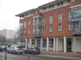 Dachgeschosswohnung in Bremen  - Kattenturm
