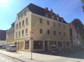 Einzelhandelsladen in Osnabrück  - Westerberg